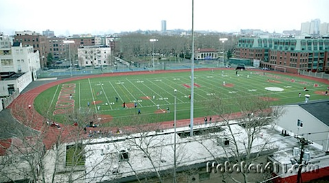 hoboken-high-school-field.jpg