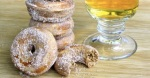 mini-apple-cider-doughnuts-462x242.jpg